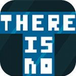 There Is No Game汉化版