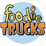 Foodie Trucks