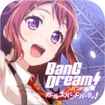 BanG Dream汉化版