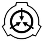 SCP24 Hours安卓版