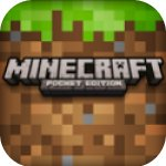我的世界移动版 Minecraft–Pocket Edition