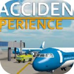 Air Accident Experience VR