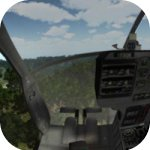 Helicopter Hell VR